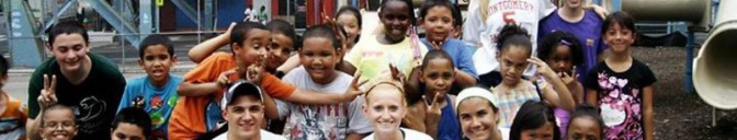 cropped-cropped-ccv-group-kids-new1.jpg