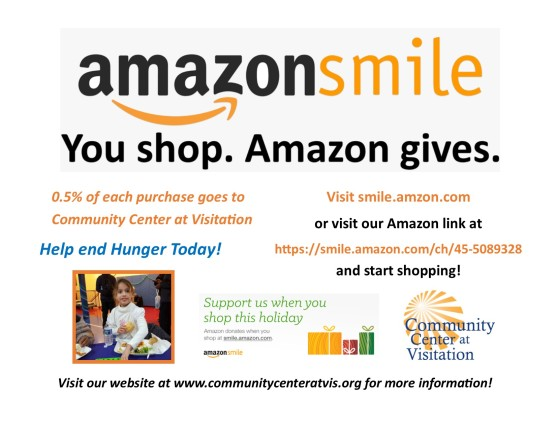 amazon-smile-flyer