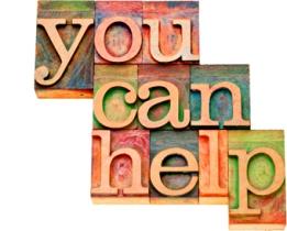 donate-help