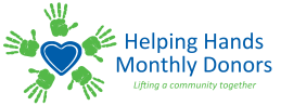 donate-monthly