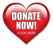 donate-now-heart-clickhere