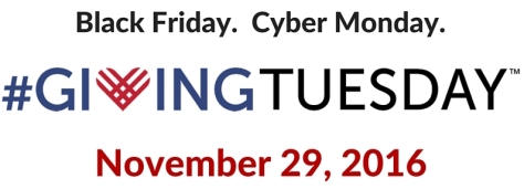 giving-tuesday-2016-banner