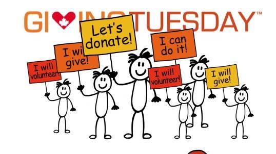 giving-tuesday-cartoon