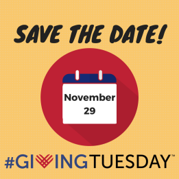 giving-tuesday-save-date-2