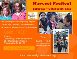 harvest-festival-flyer-3-0