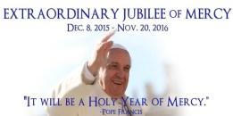 jubilee-pope
