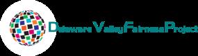 logo-deleware