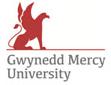 logo-gwyedd-u