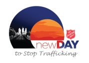 logo-new-day