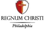 regnum christi philadelphia logo