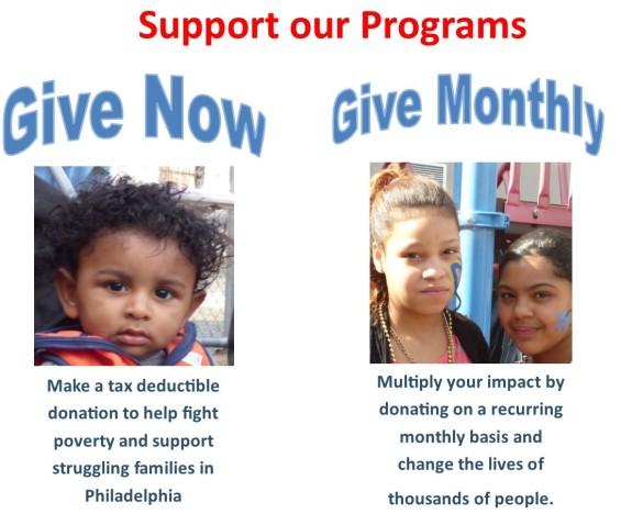 webpage-donate-5-0