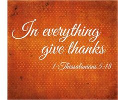 scripture-give-thanks