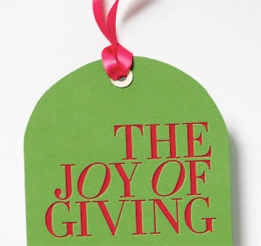 holiday-joy-of-giving