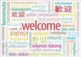 welcome image 2